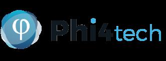 Phi4tech