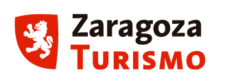 Zaragoza-Turismo