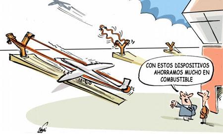 ahorro-vuelos
